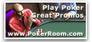 PokerRoom.com has Real Poker with Real People!